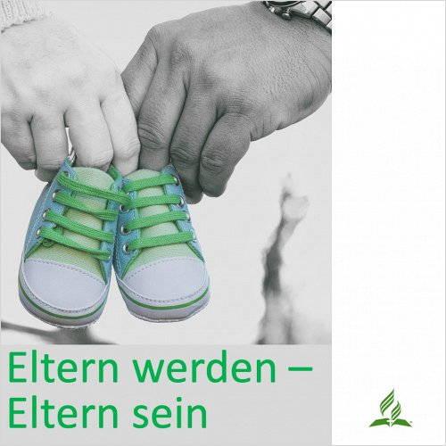 Bild zum Weblog Teamwork - Zoomkreis: Eltern werden - Eltern sein