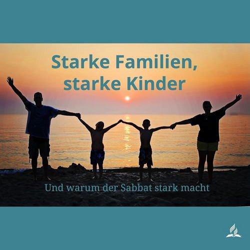 Bild zum Weblog Teamwork - Zoomkreis: Starke Familien, starke Kids